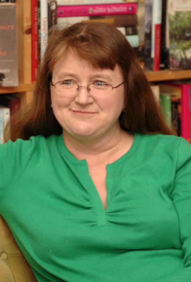 wendy-welch-author-writer
