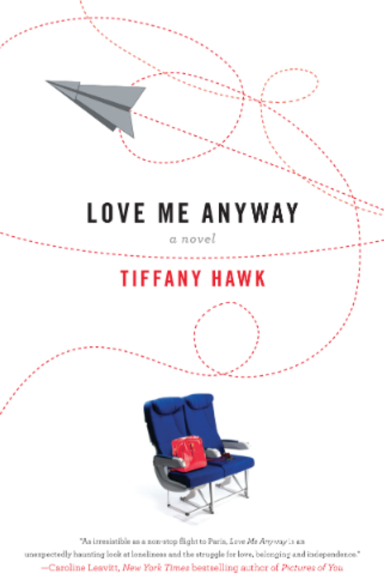 love-me-anyway-novel-cover