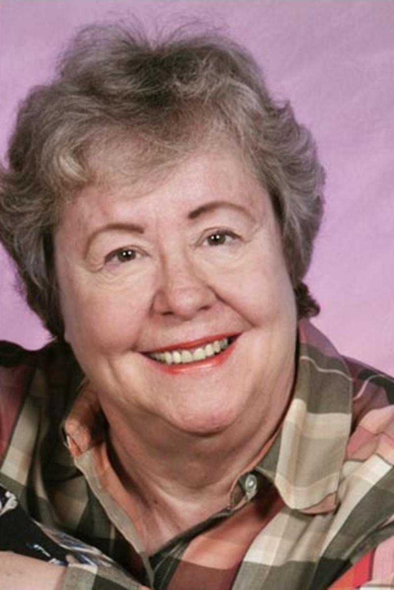jane-myers-perrine-author-writer
