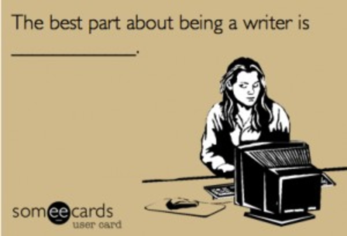 facebook-writingprompt