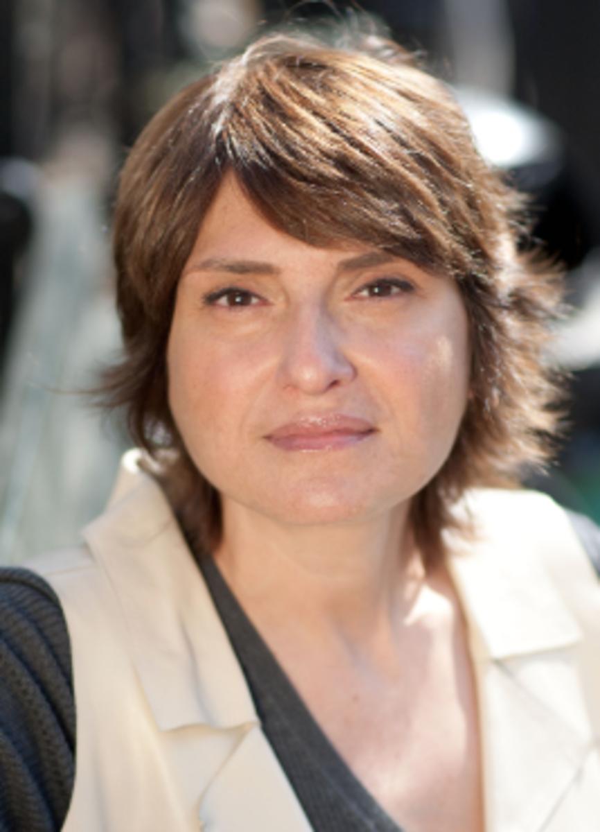 rayya-elias-writer-author