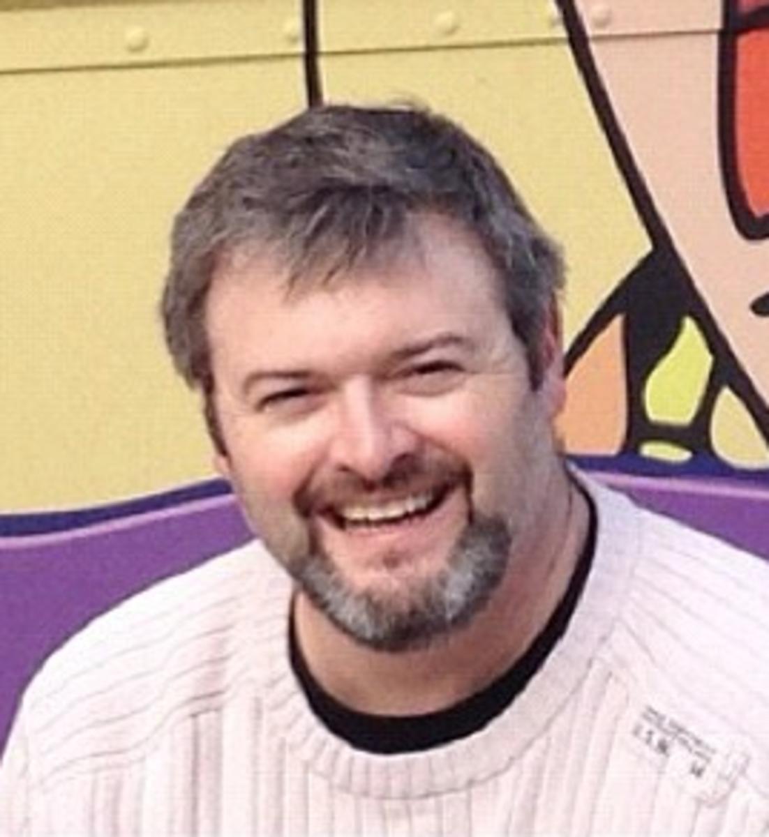 matt-betts-writer-author