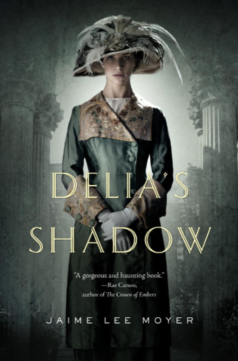 delias-shadow-novel-cover