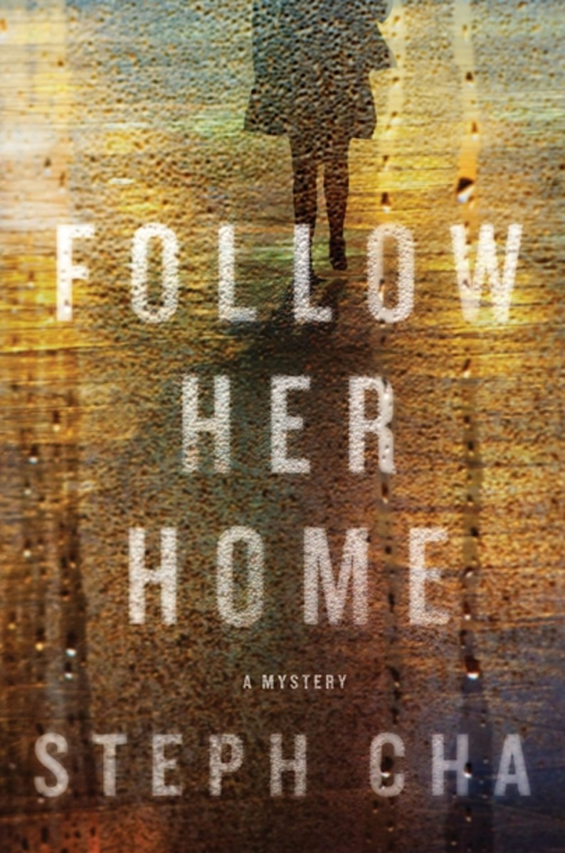 follow-her-home
