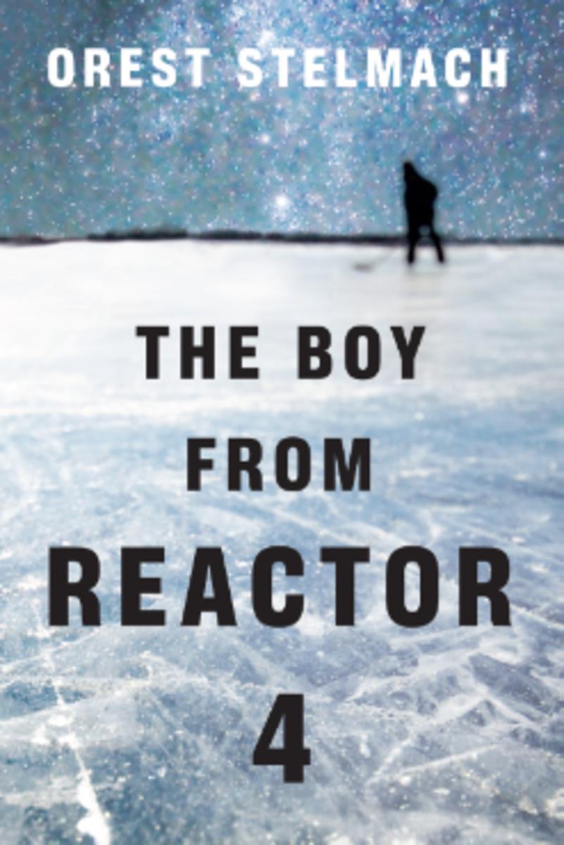 the-boy-from-reactor-4-novel
