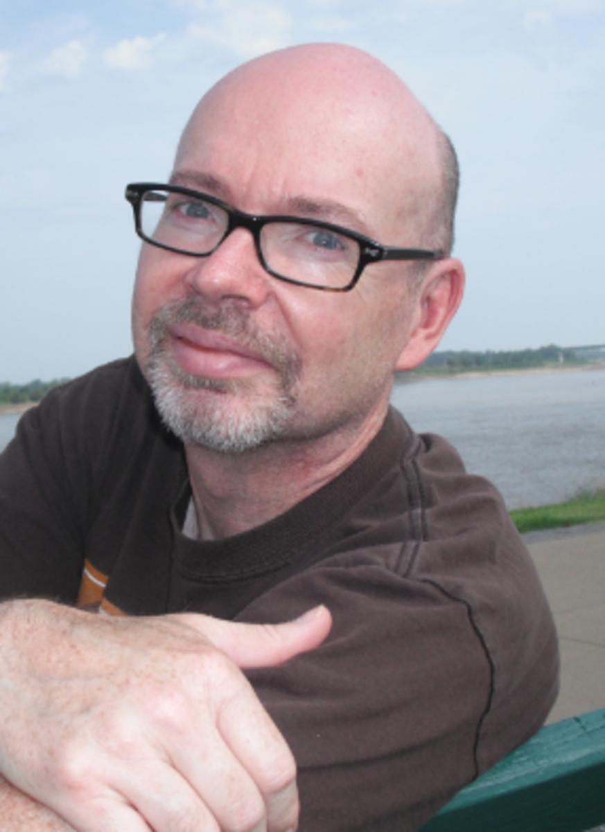 david-wesley-williams-author-writer