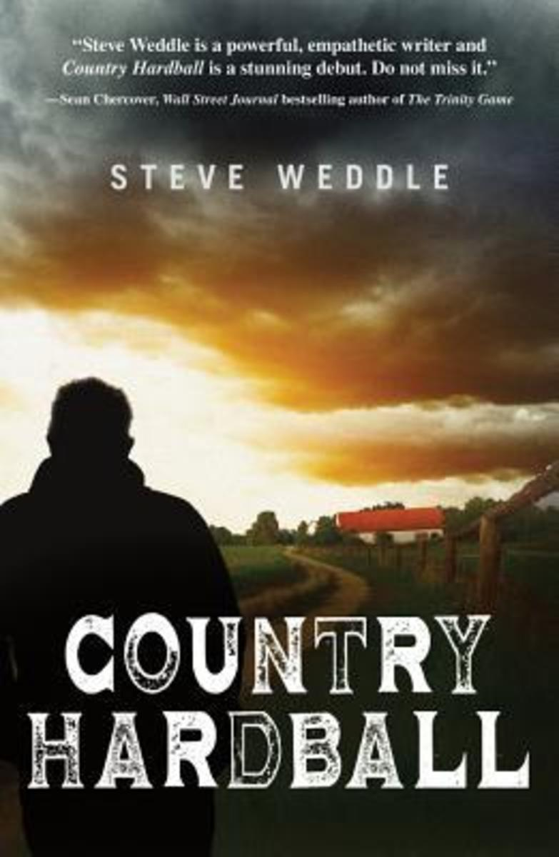 country-hardball-book-cover