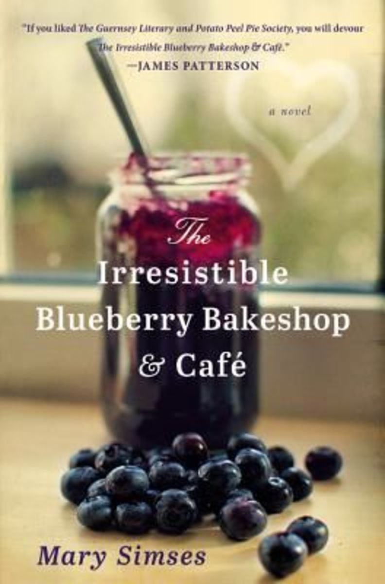 The-Irresistible-Blueberry-Bakeshop-Cafe-book-cover