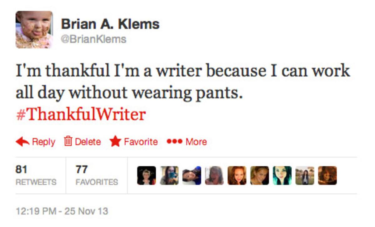 thankfulwriter-twitter
