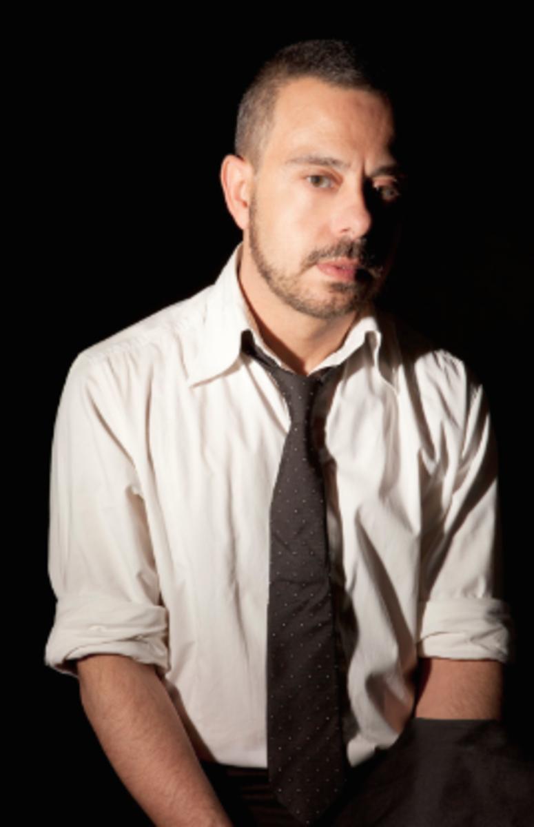 antonio-hill-writer-author