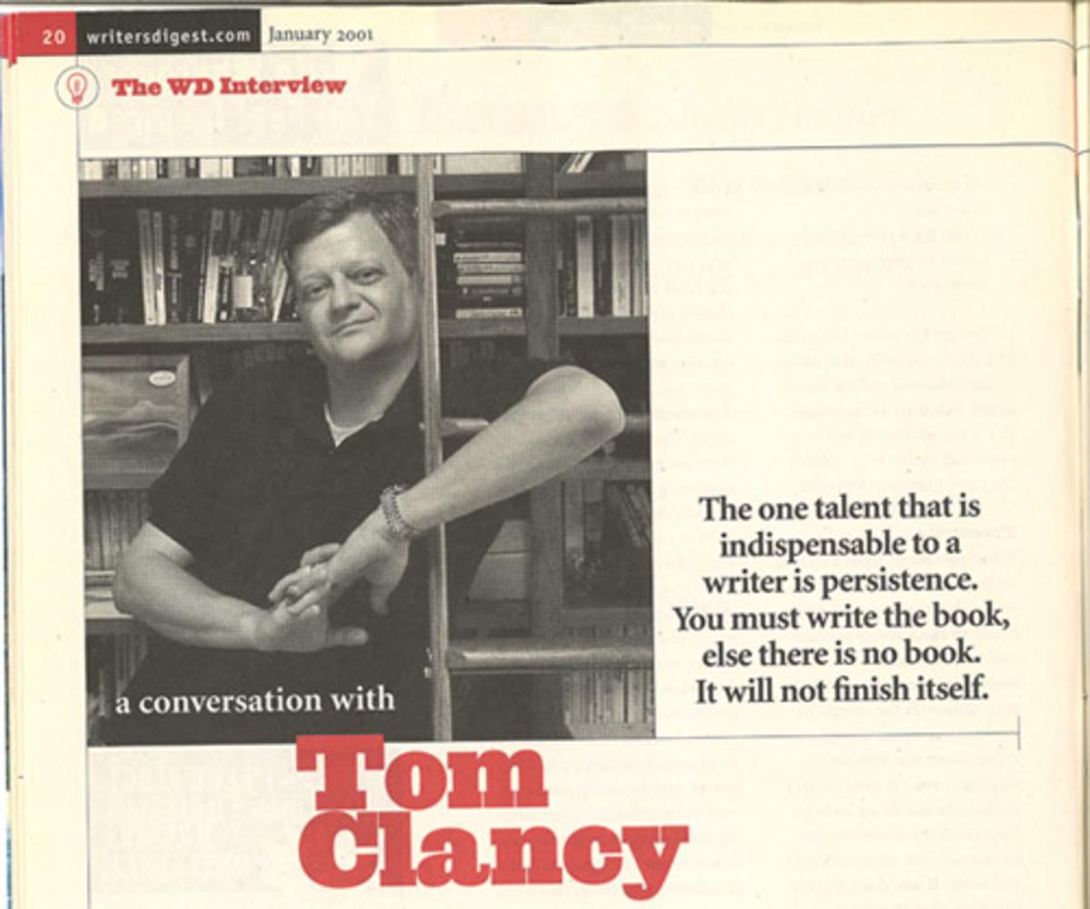 tom-clancy1