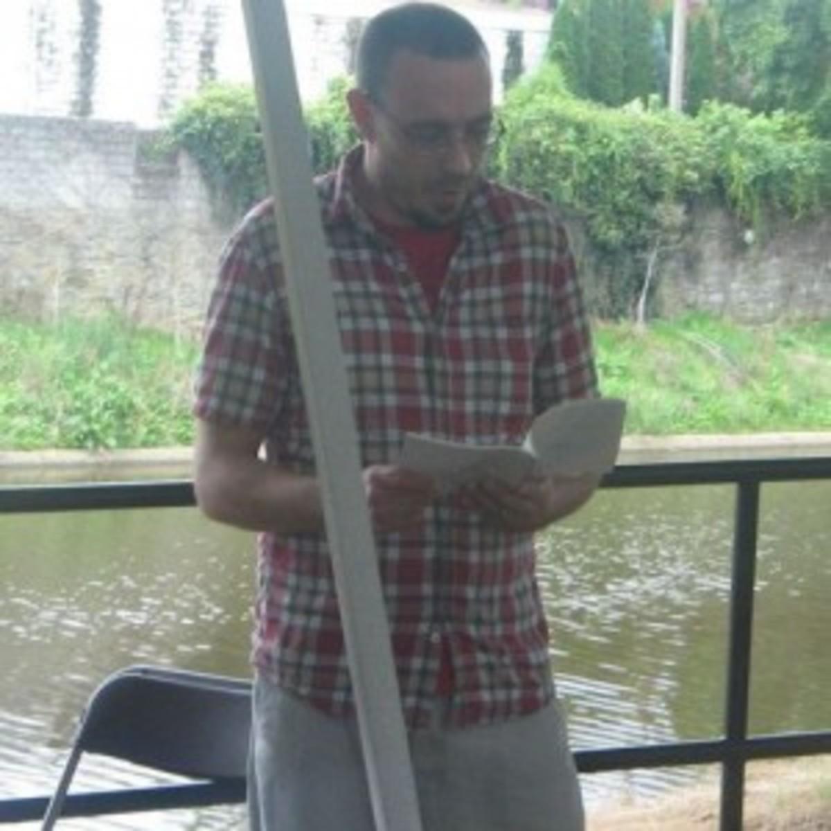 barton-smock-poet-interview-poems