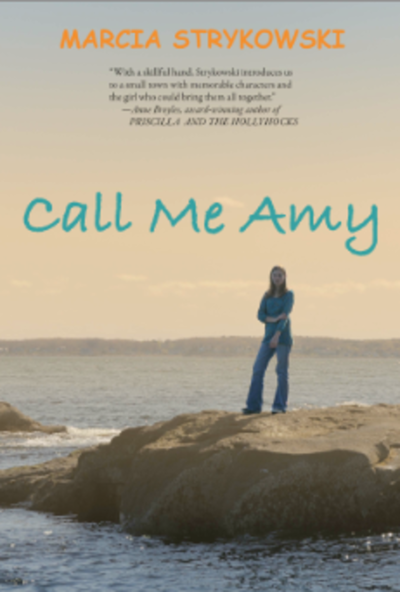 call-me-amy-marcia-novel