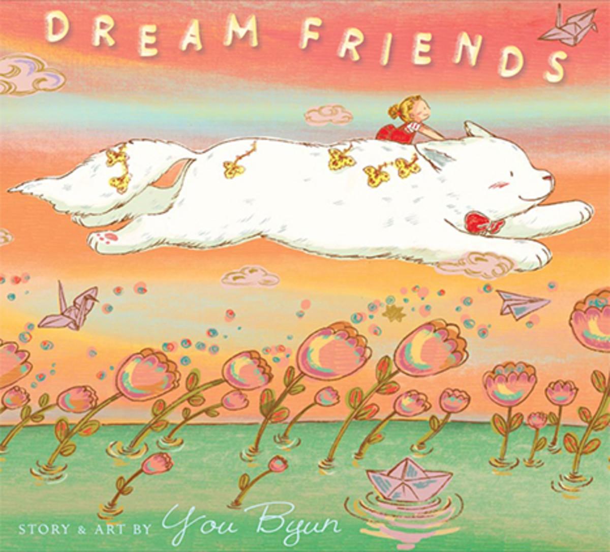 DreamFriends_JKT_mech2_sm