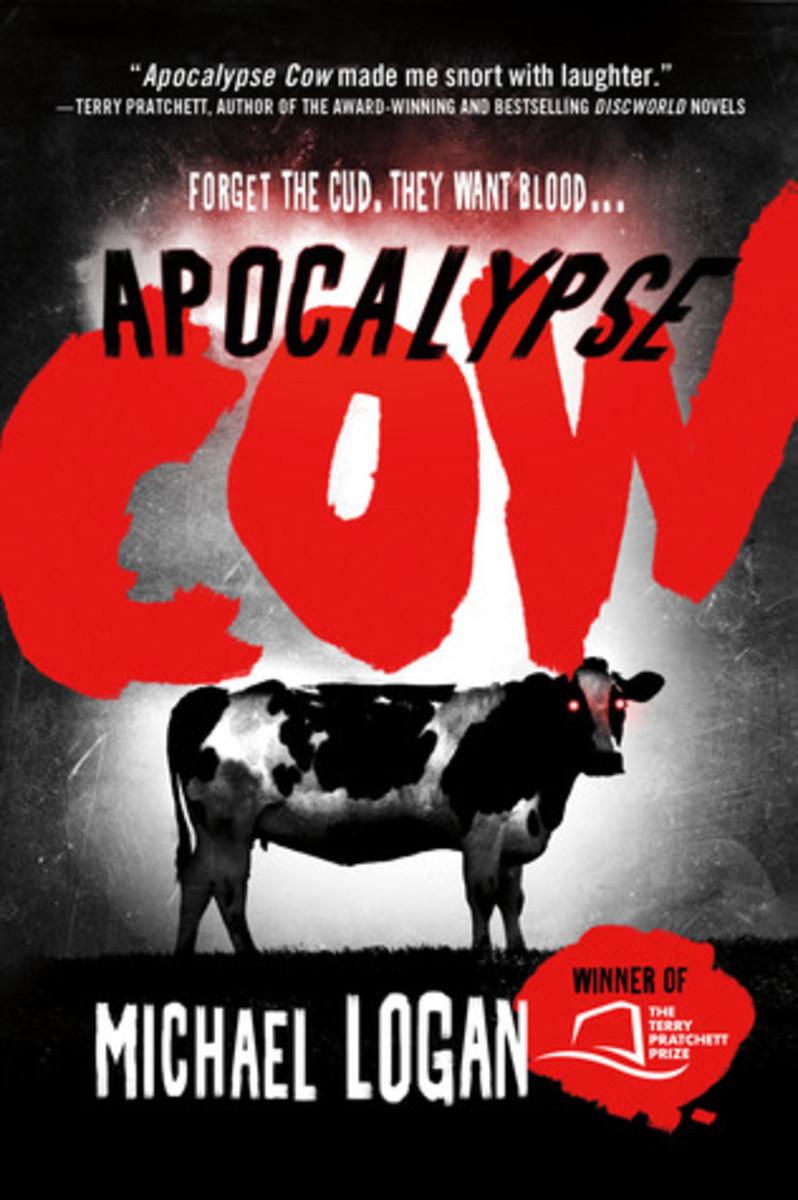 Apocalypse-Cow-US-cover