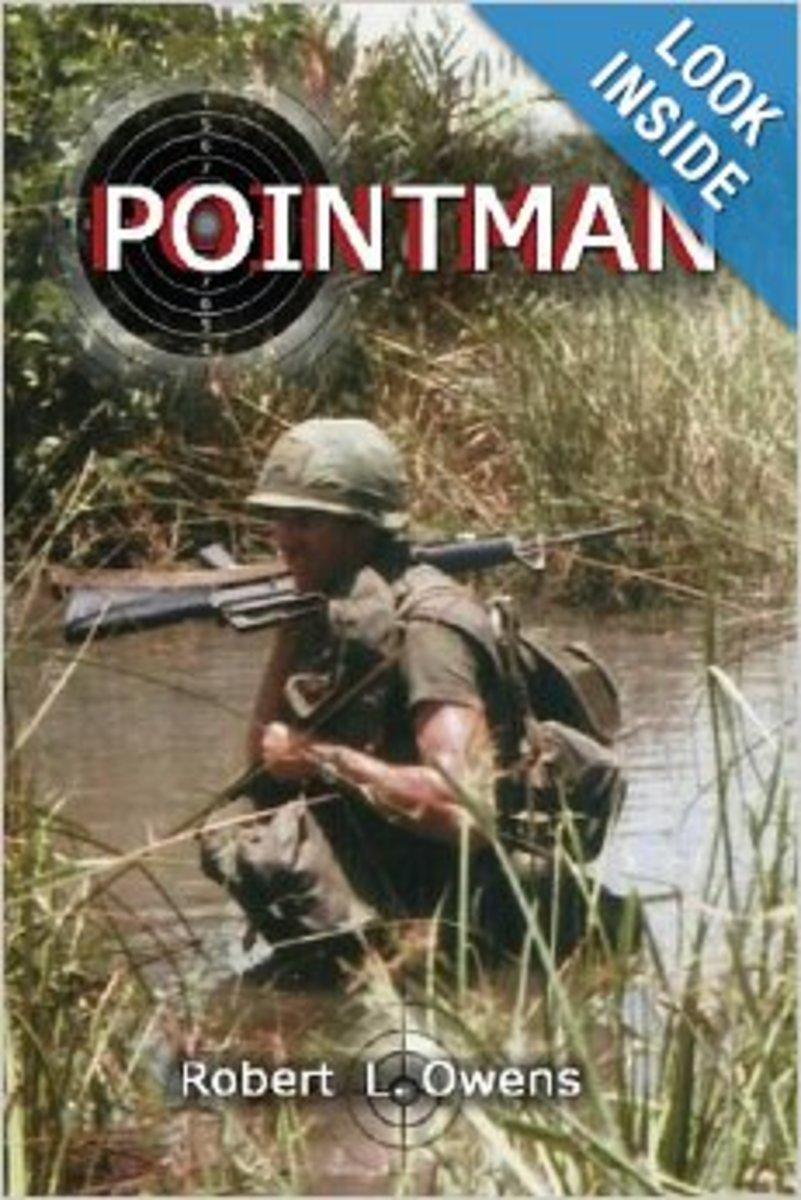 pointman pic