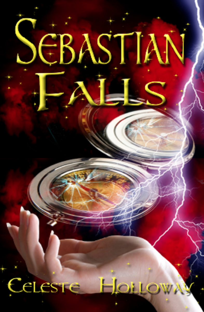 celeste-holloway-sebastian-falls
