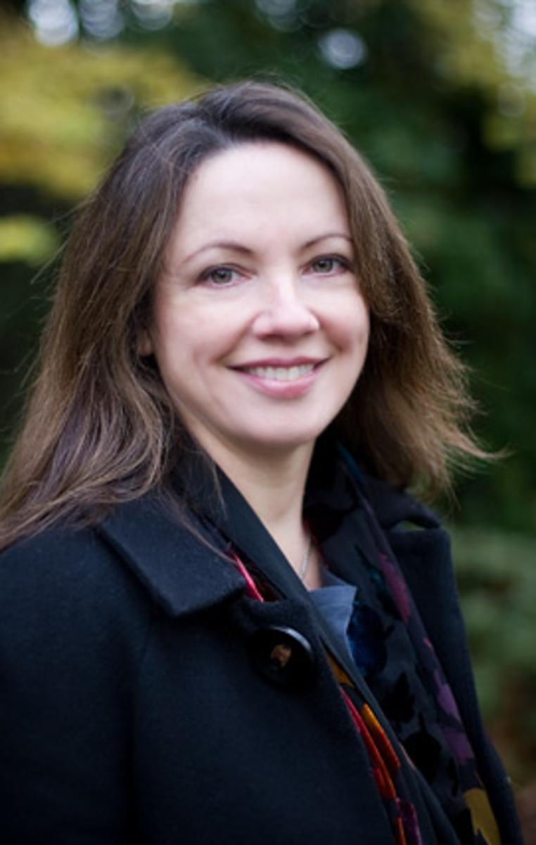 jeanne-ryan-writer-author