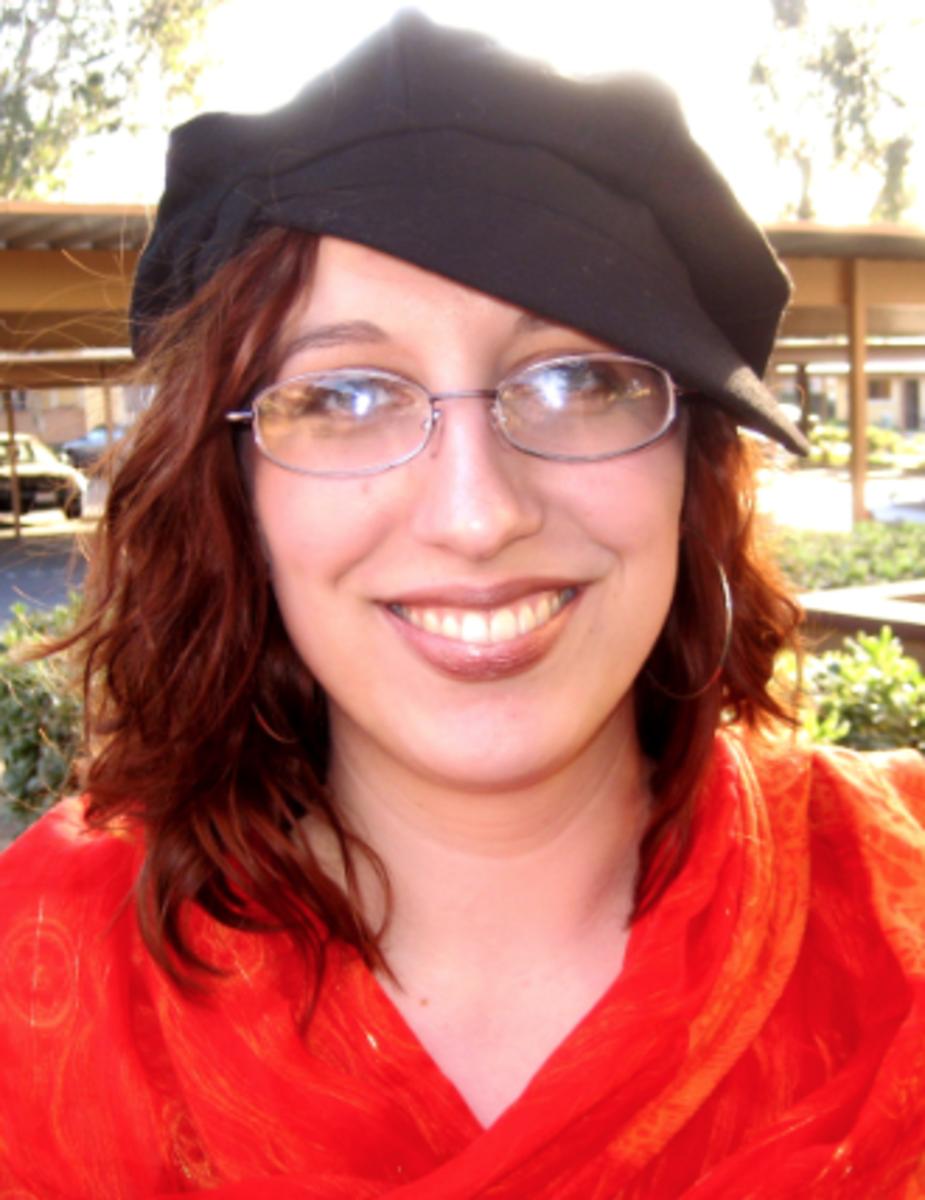 amy-yergen-author-writer
