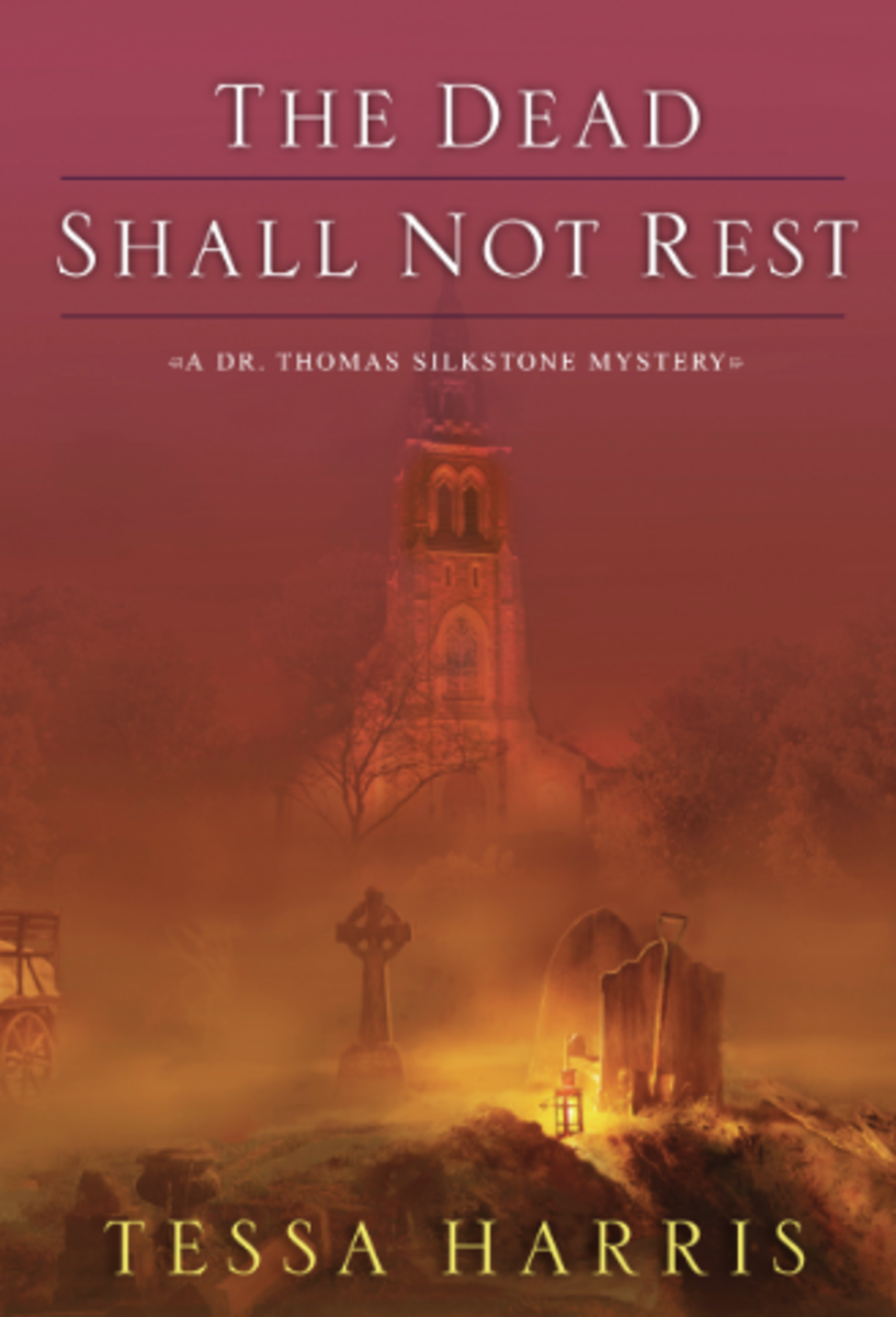the-dead-shall-not-res-novel