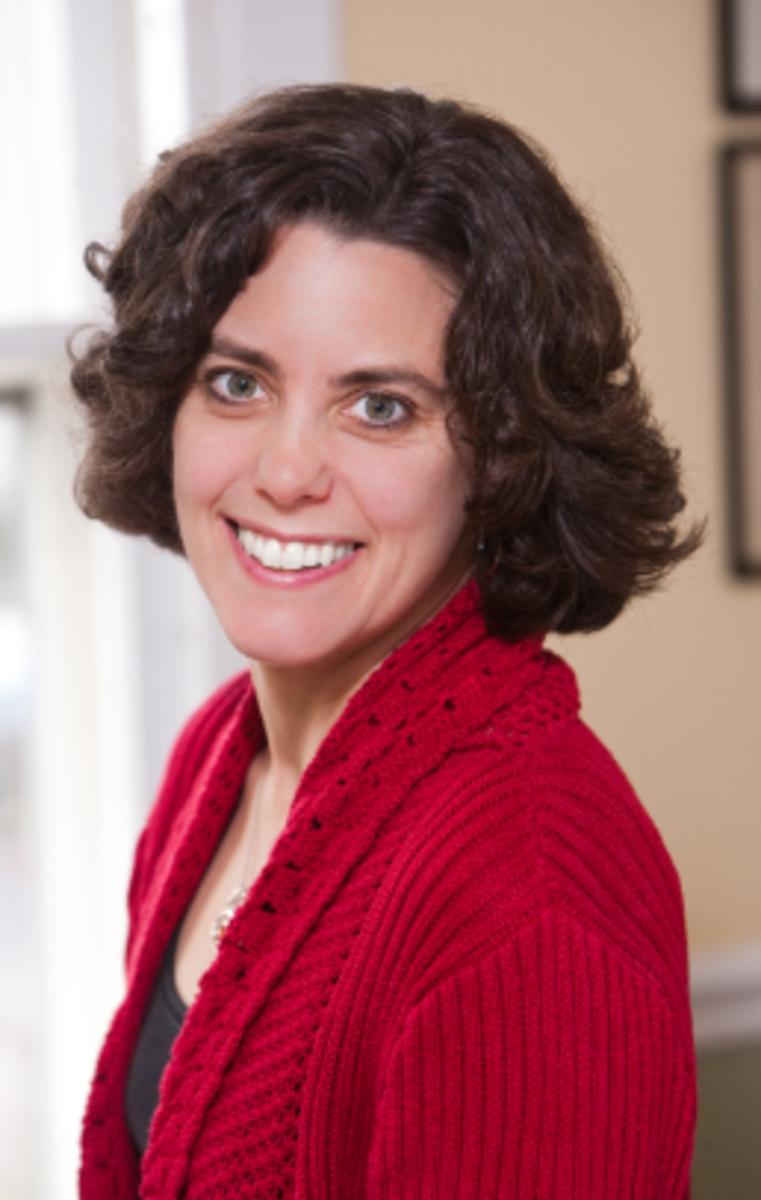 Kathy-Czepiel-author-writer