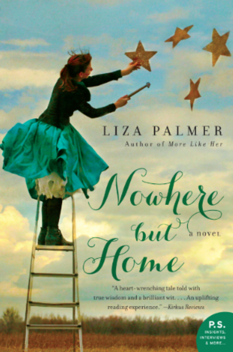 nowhere-but-home-novel-cover