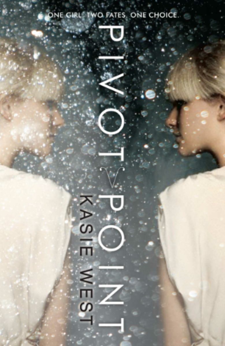 pivot-point-novel-cover