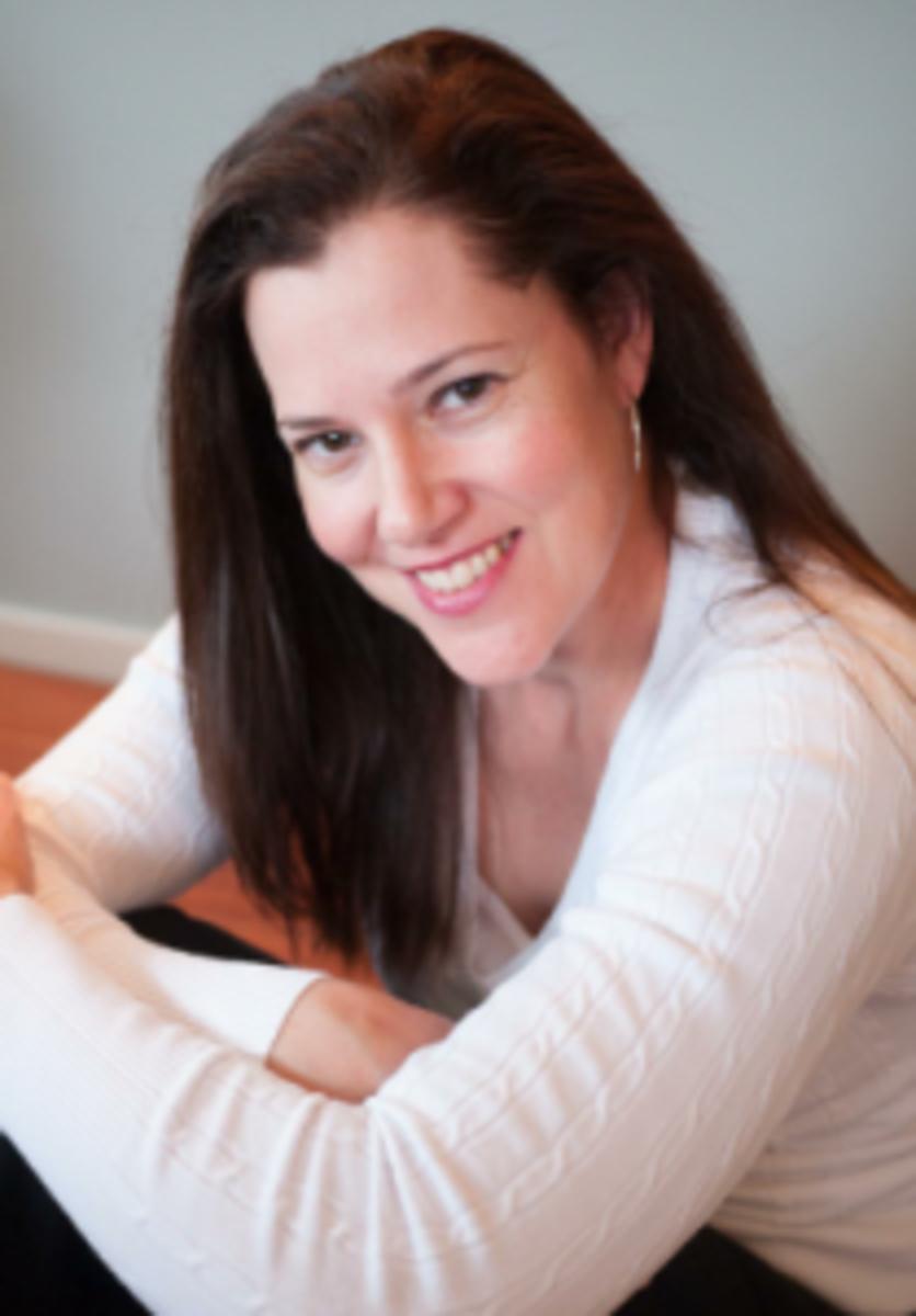 ingrid-thoft-author-writer
