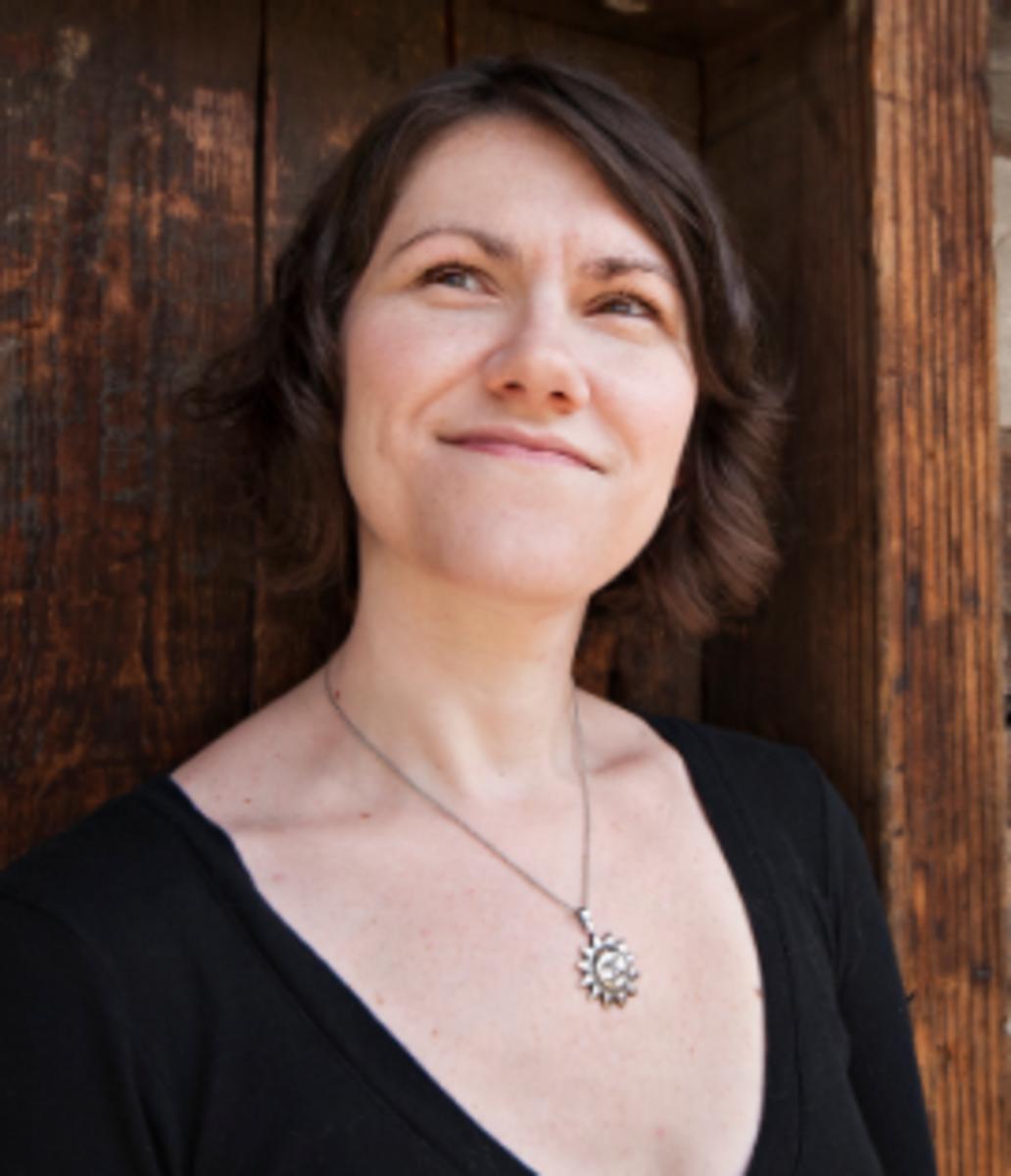 karen-dietrich-author-writer