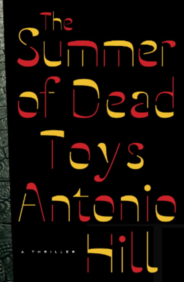 summer-of-dead-toys-novel