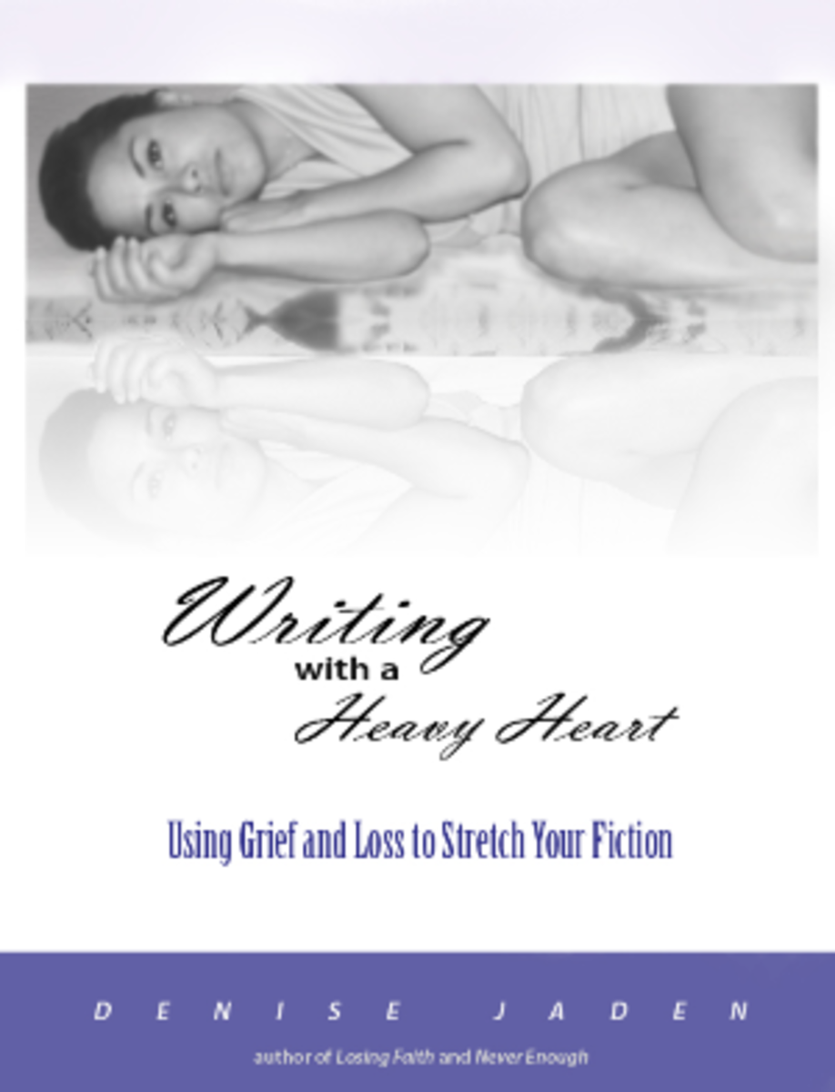 writing-with-a-heavy-heart-book-cover