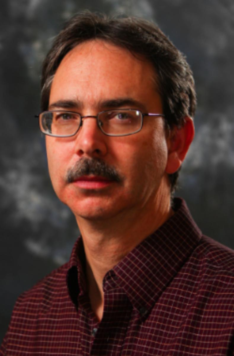 j-michael-major-writer-author