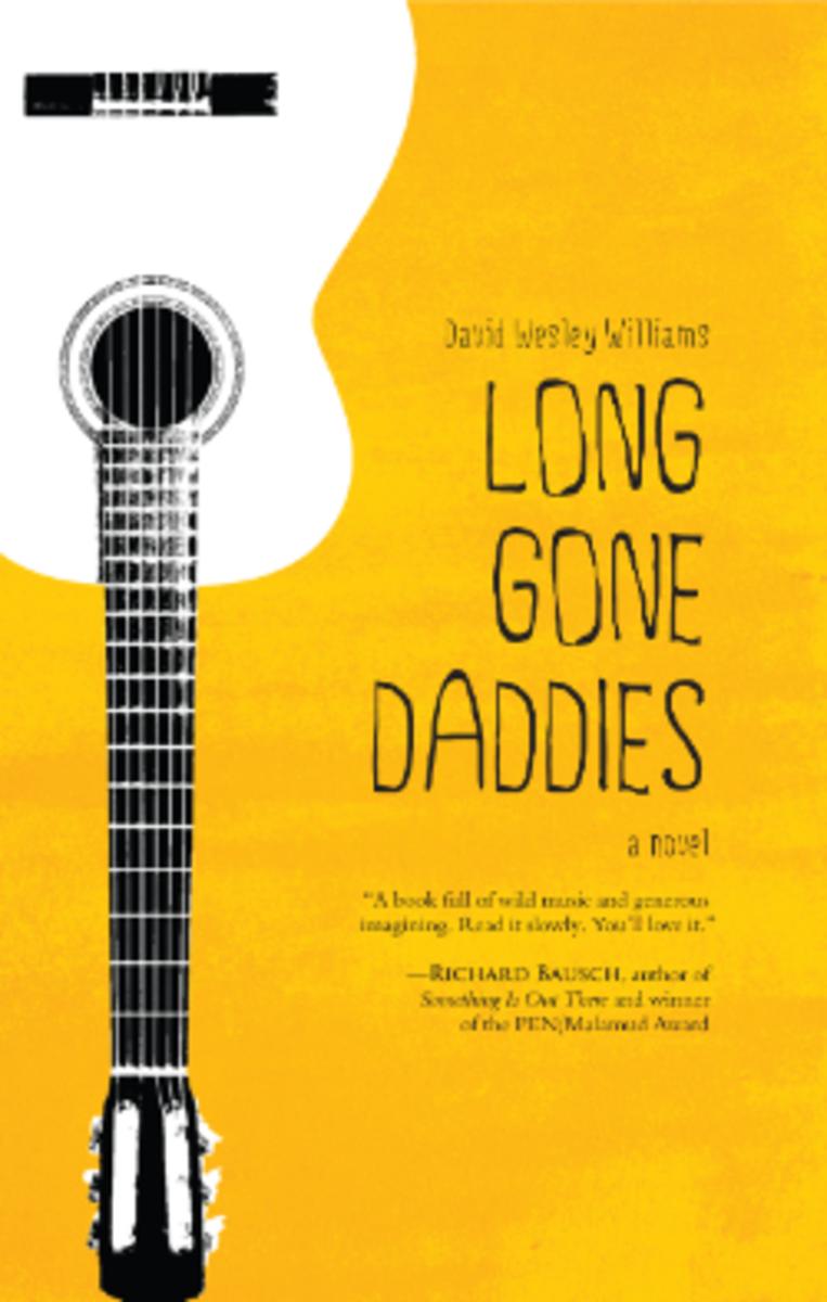 long-gone-daddies-novel