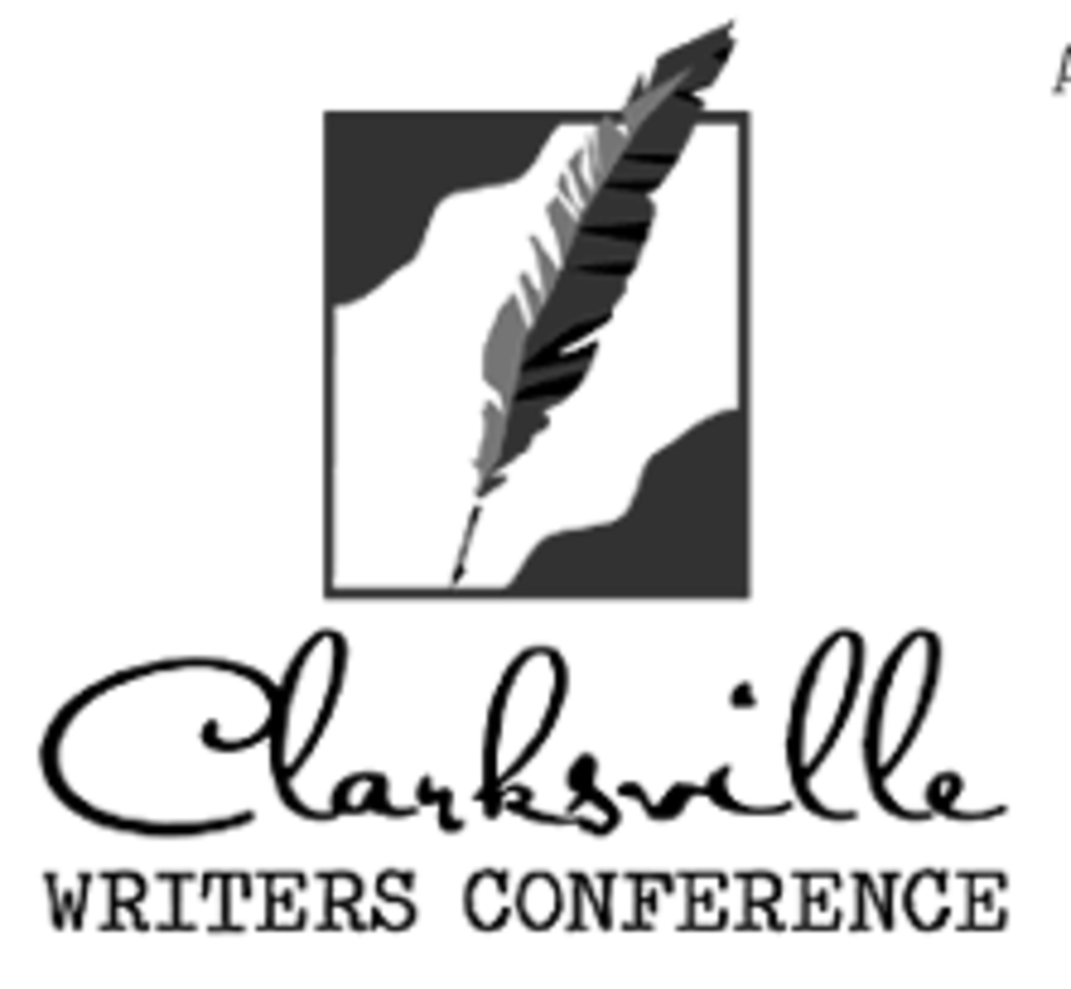 clarksville-writers-conference