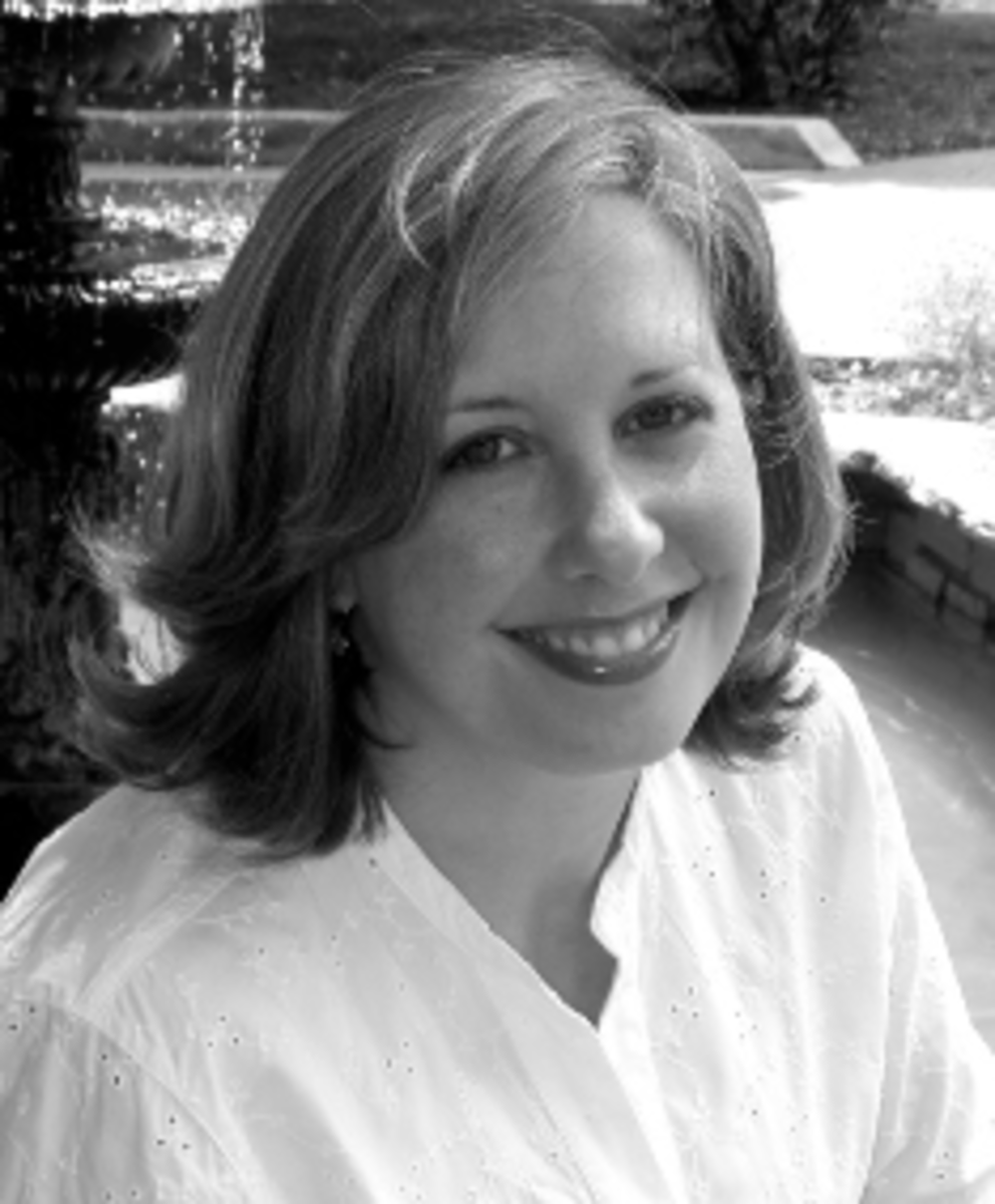 alison-atlee-writer-author