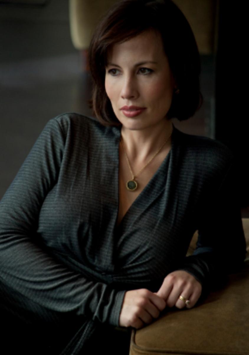 jc-carleson-author-writer
