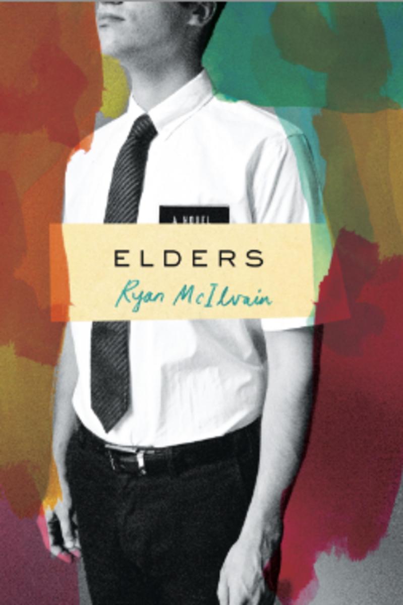 Elders-novel-McIlvain