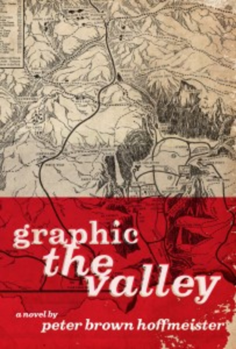 Final Graphic Cover 1