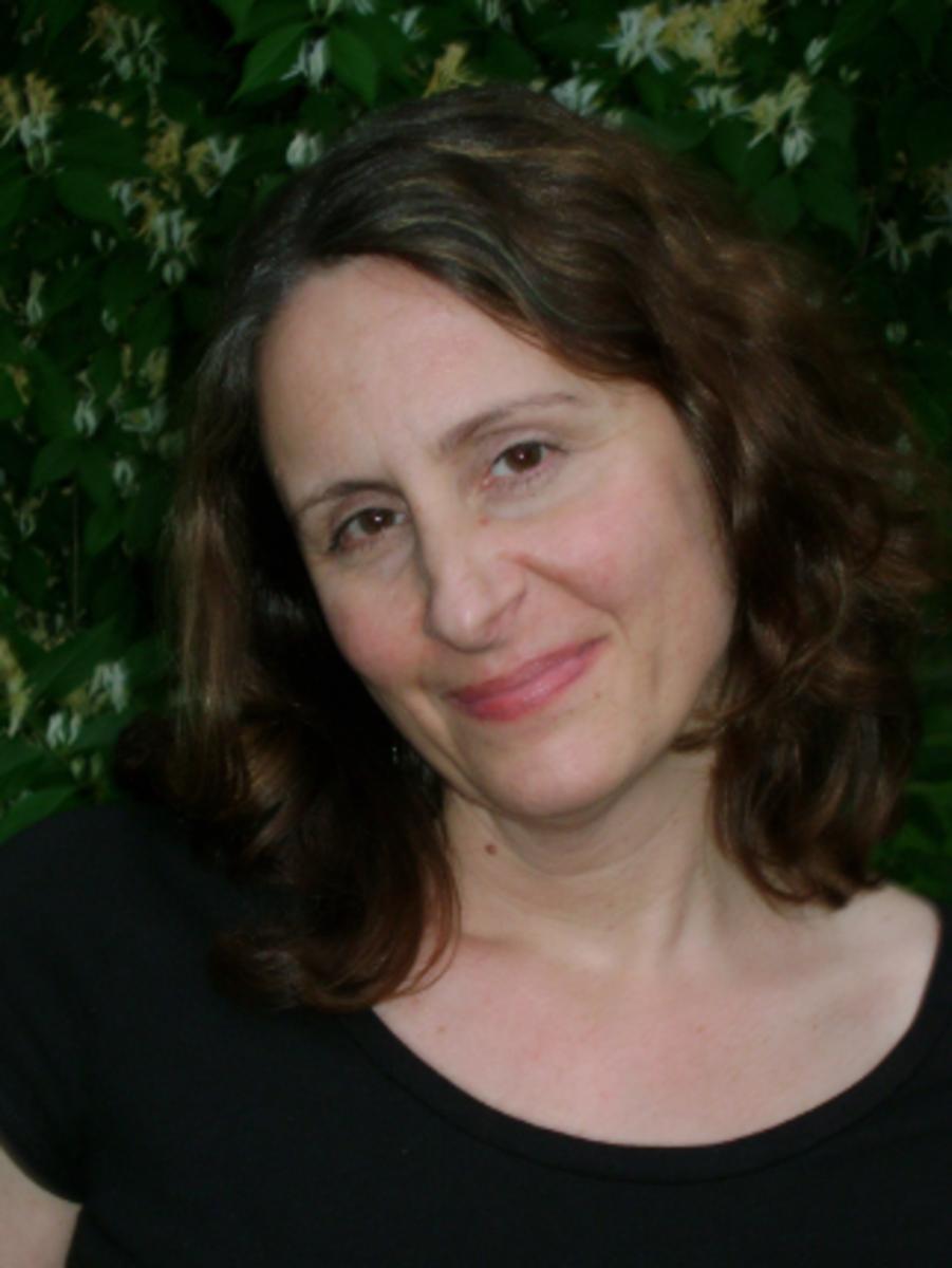 jody-casella-author-writer