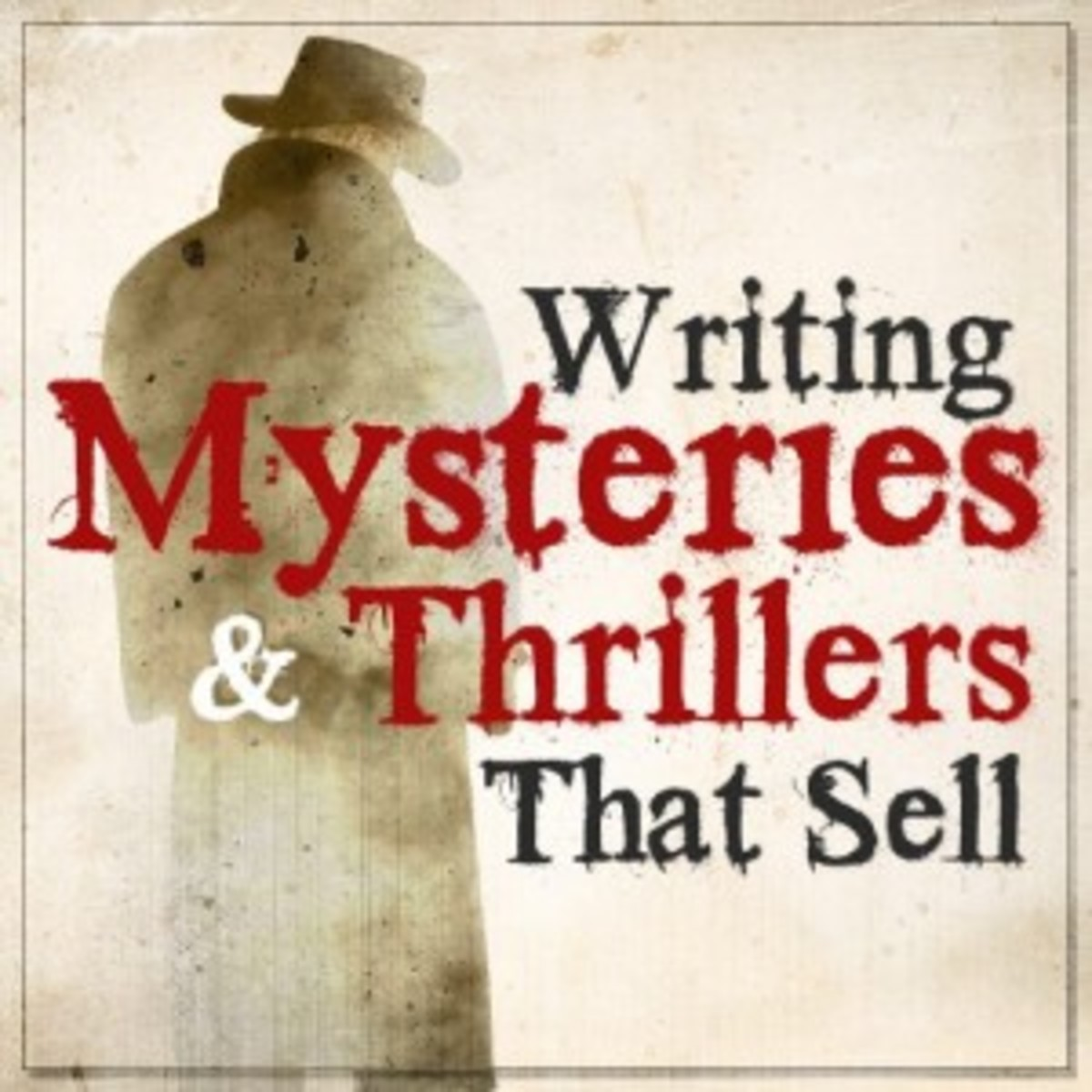 wd_mysterythrillers-500