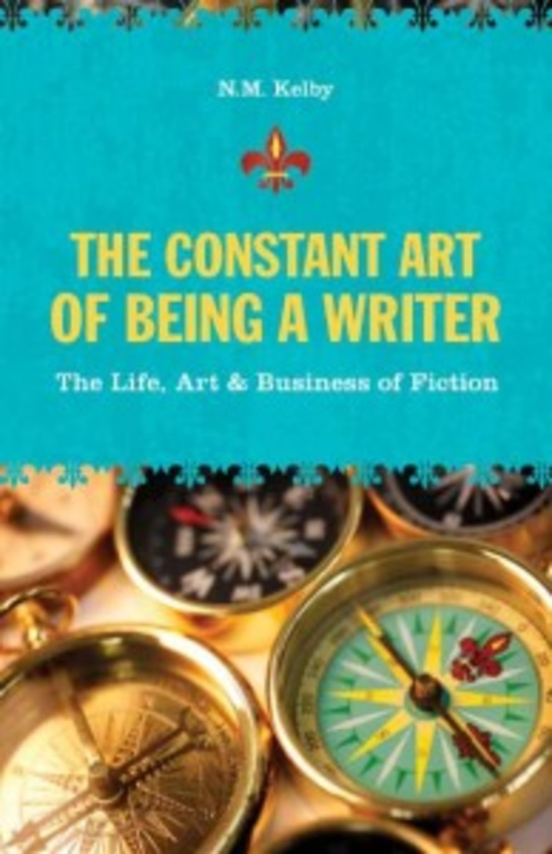 writing exercise   how to attract readers