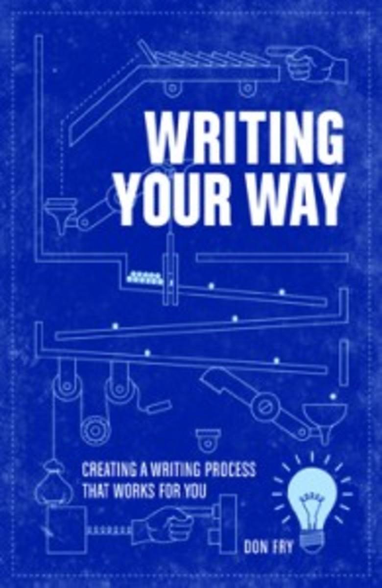 W6571_WritingYourWay_web