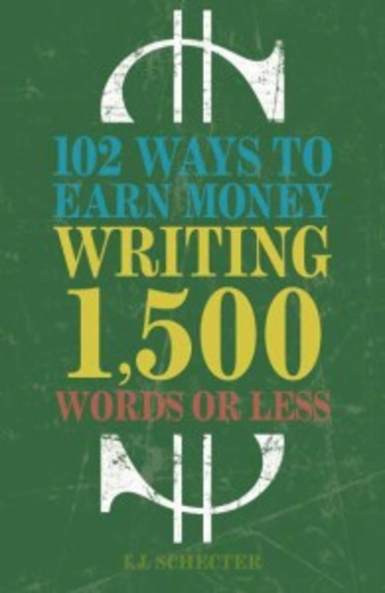 freelance writing   corporate writing