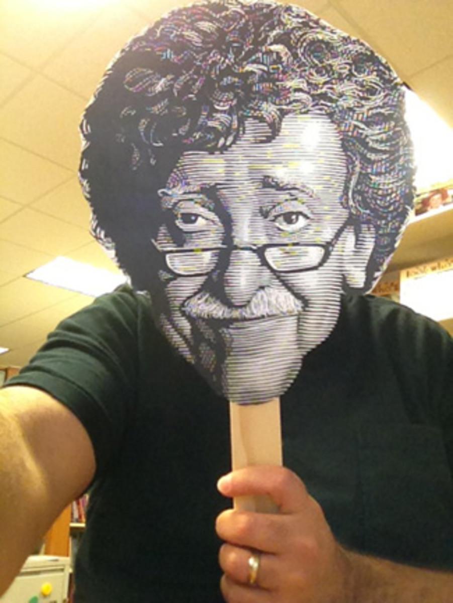 Brian-Vonnegut