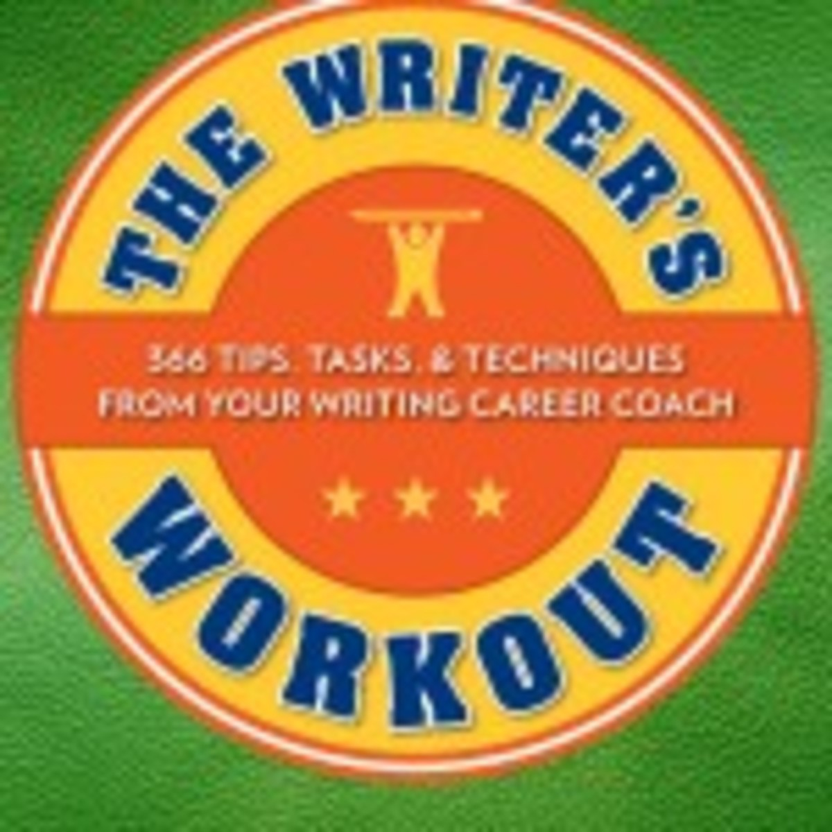 writing exercises   writing tips