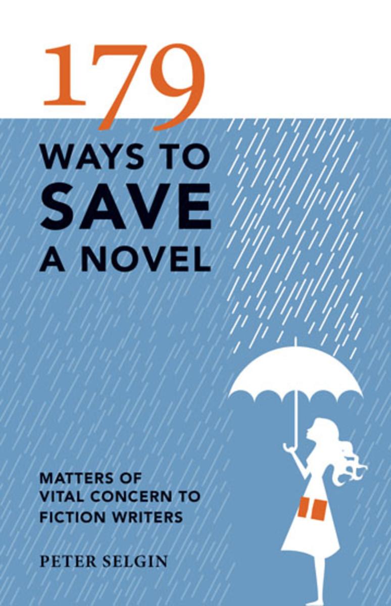 writing a novel | novel writing mistakes