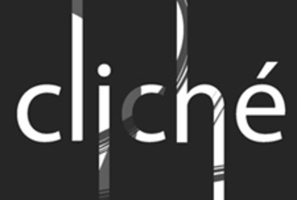 cliche-examples