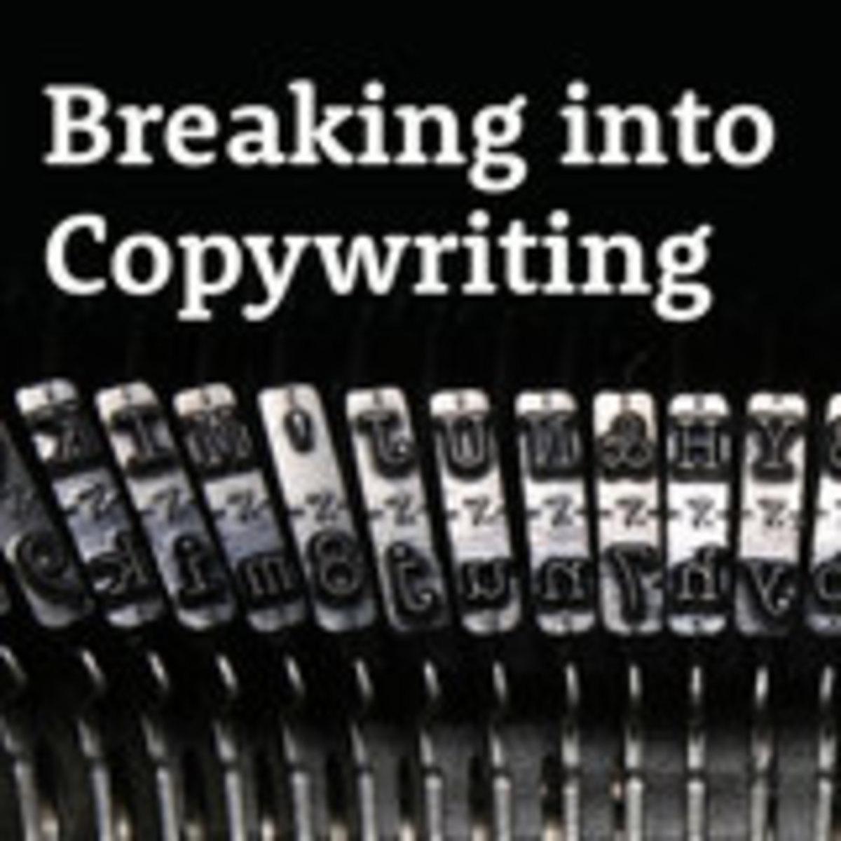 copywriting online course   copywriting skills