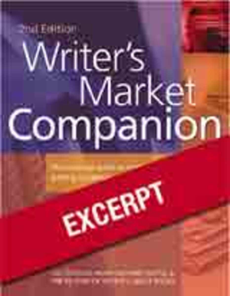 WM Companion