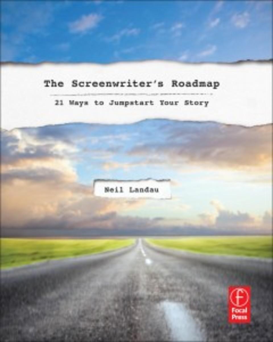 screenwriters-roadmap